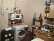 1-комнатная гостинка, Харьков, Старая салтовка, Ивана Камышева