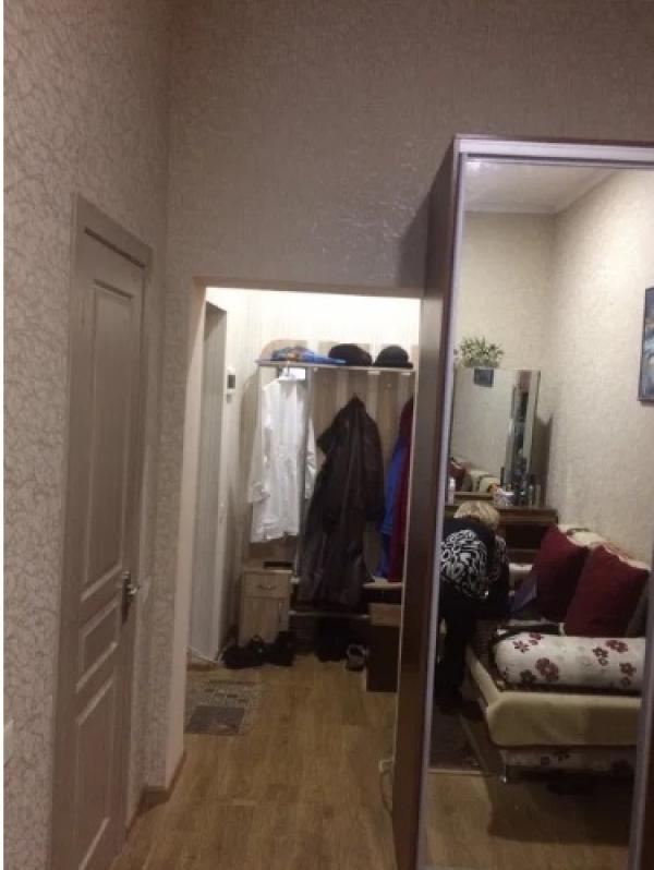 Купить 1-комнатная гостинка, Харьков, ОДЕССКАЯ, Аскольдовская