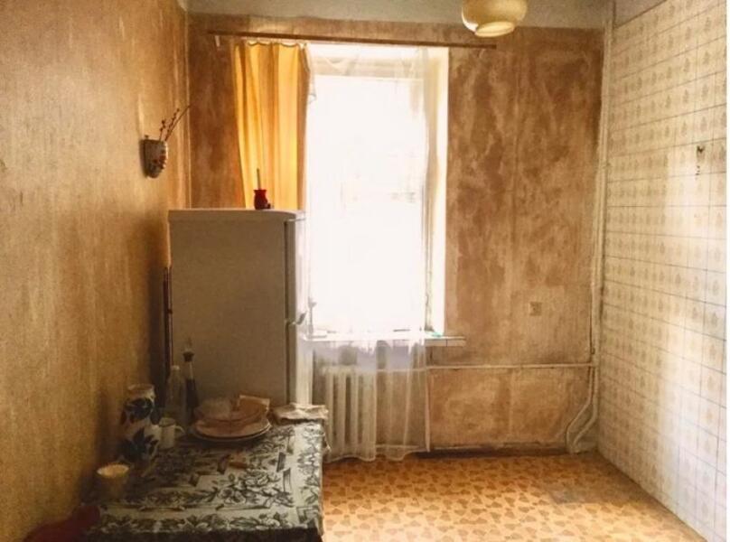 Купить 2-комнатная квартира, Харьков, Центр, Чернышевская