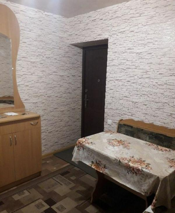 Купить 2-комнатная квартира, Казачья Лопань, Харьковская область