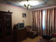 2-комнатная квартира, Первомайский, Харьковская область