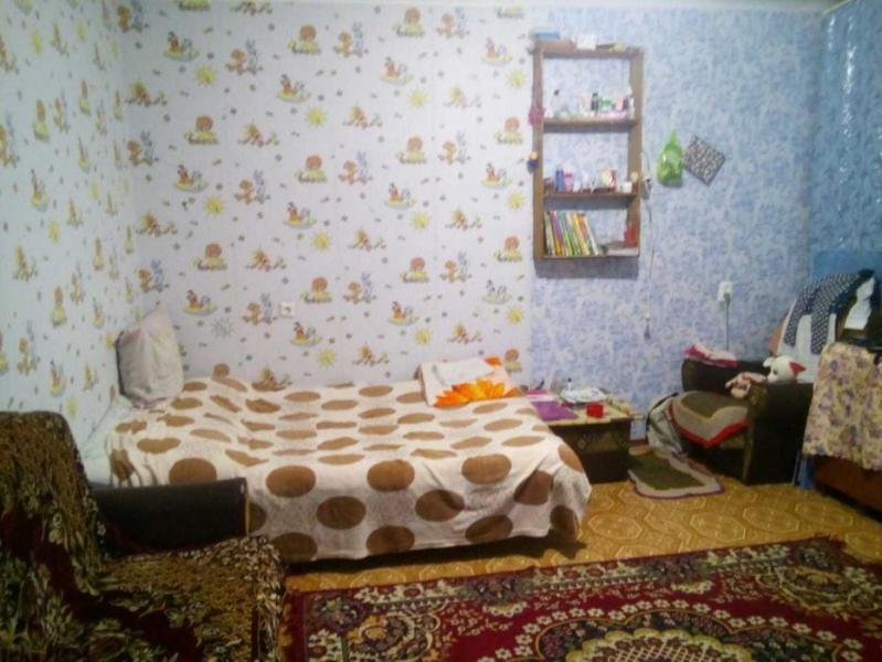 Квартира, 1-комн., Лозовая, Лозовской район