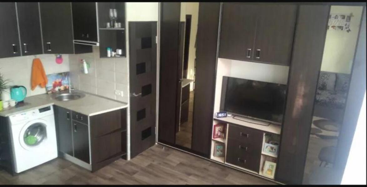 Купить 1-комнатная квартира, Харьков, Аэропорт, Стартовая