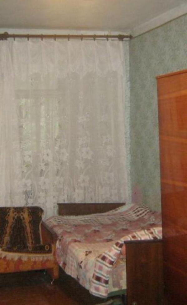 Комната, Харьков, 603м/р, Тракторостроителей просп.