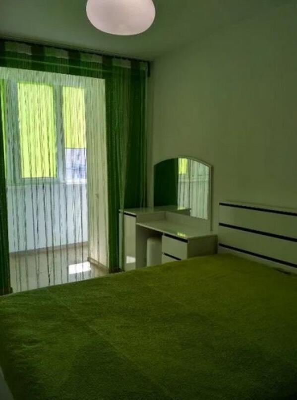 Купить 3-комнатная квартира, Харьков, Холодная Гора, Юрия Паращука (Минайленко)