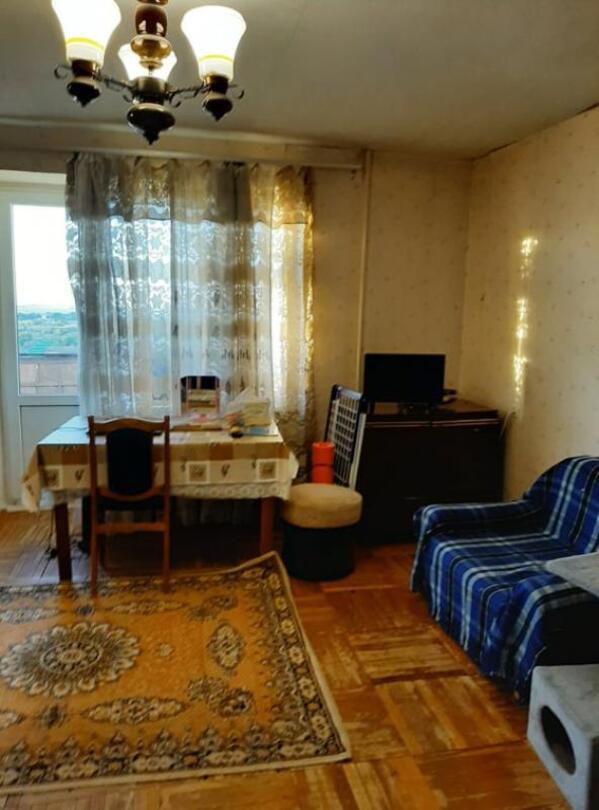 Купить 4-комнатная квартира, Харьков, ПЯТИХАТКИ, Гацева