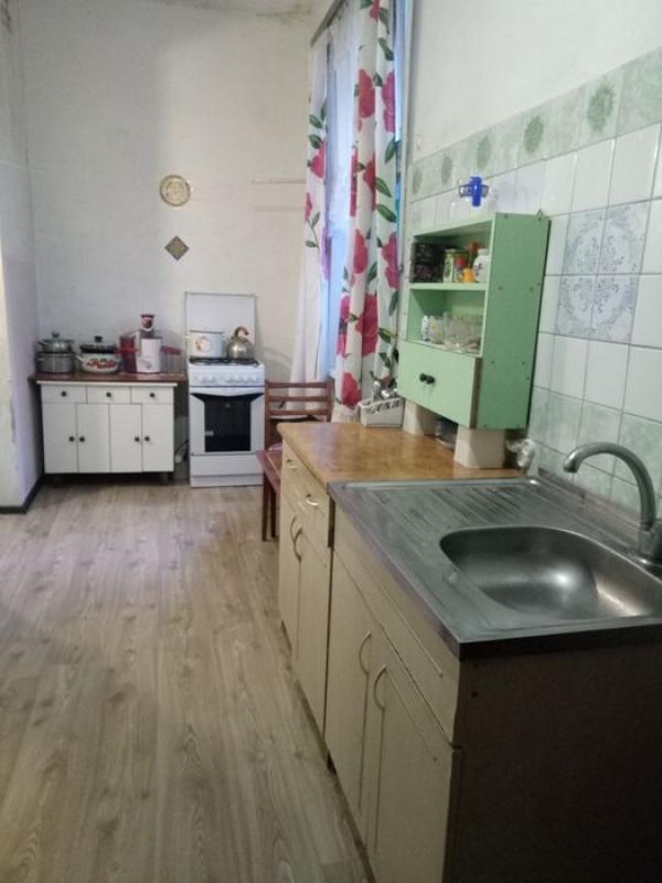 Купить 2-комнатная квартира, Харьков, Холодная Гора, Каширская