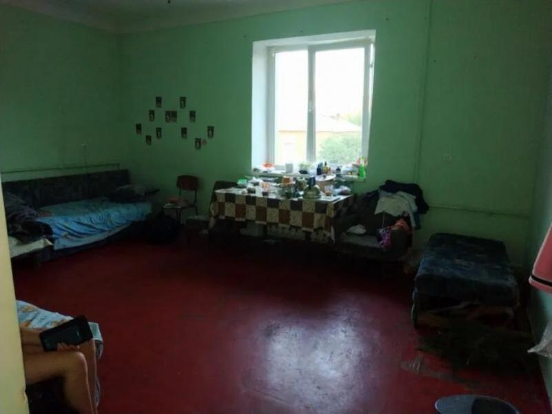 Купить 4-комнатная квартира, Харьков, Бавария, Менделеева