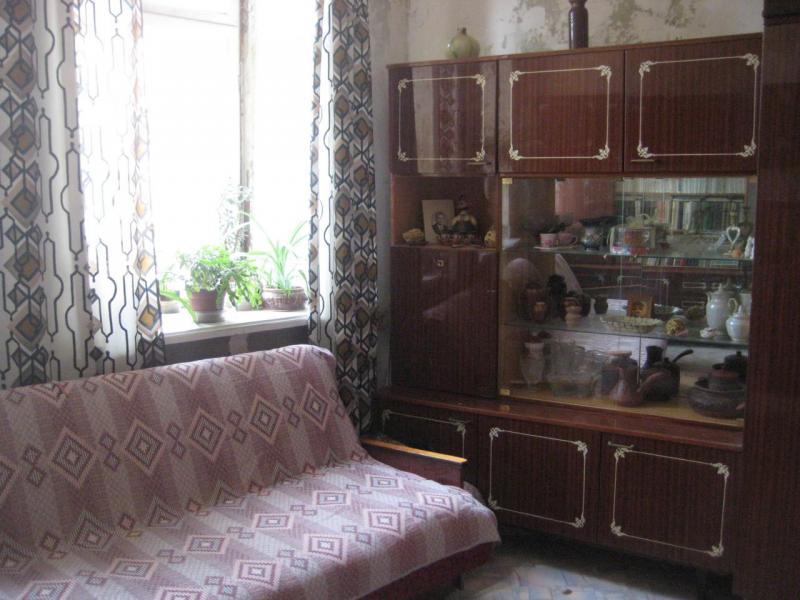 Купить 3-комнатная квартира, Харьков, Защитников Украины метро, Шота Руставели