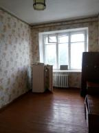 1-комнатная гостинка, Харьков, Масельского метро, Библика (2-й Пятилетки)