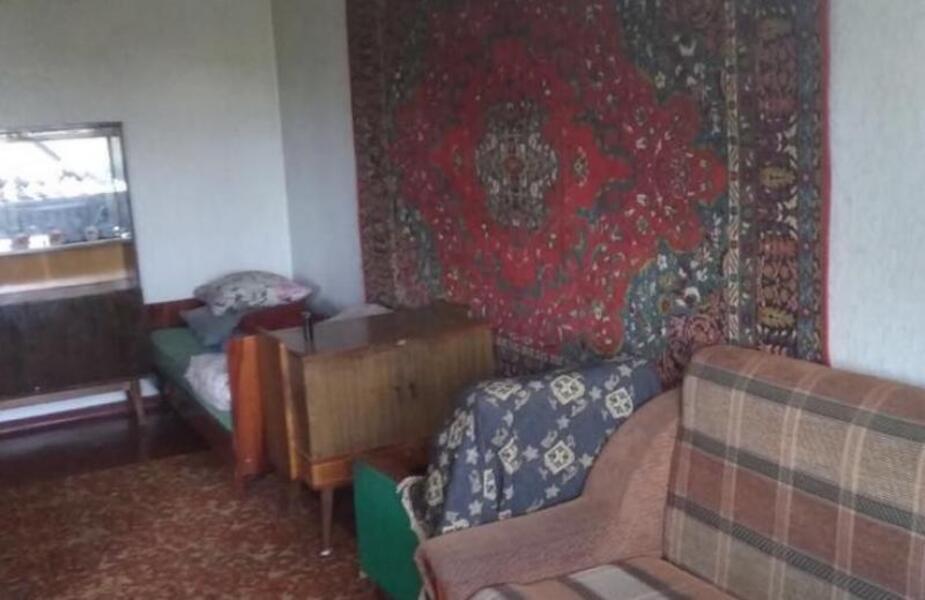Купить 2-комнатная квартира, Харьков, ОСНОВА, Биологический пер.