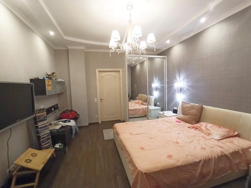 Купить 3-комнатная квартира, Харьков, Холодная Гора, Петра Болбочана (Клапцова)