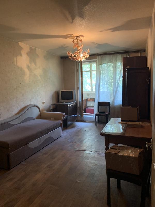 Купить 1-комнатная квартира, Харьков, Спортивная метро, Молочная (Кирова)