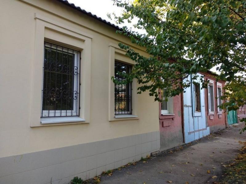 Купить 2-комнатная квартира, Харьков, МОСКАЛЁВКА, Миргородская