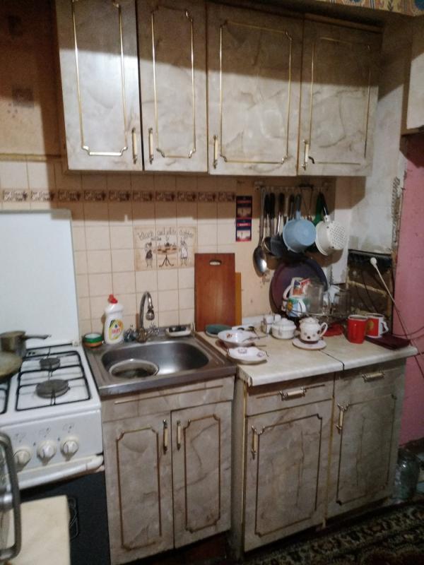 Купить 1-комнатная квартира, Харьков, ХТЗ, Мира (Ленина, Советская)