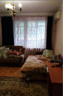 1-комнатная квартира, Харьков, Салтовка, Тракторостроителей просп.