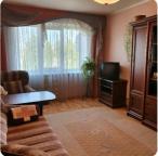 2-комнатная квартира, Харьков, Холодная Гора, Пластичный пер.