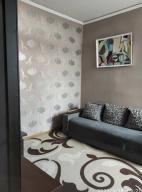 3-комнатная квартира, Харьков, СОРТИРОВКА, Железнодорожная (50 лет ВЛКСМ. Фрунзе)