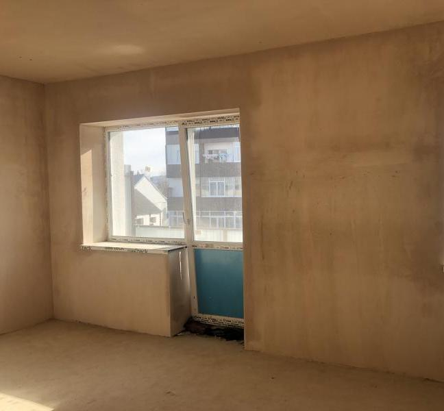 Купить 1-комнатная квартира, Песочин, Транспортная, Харьковская область