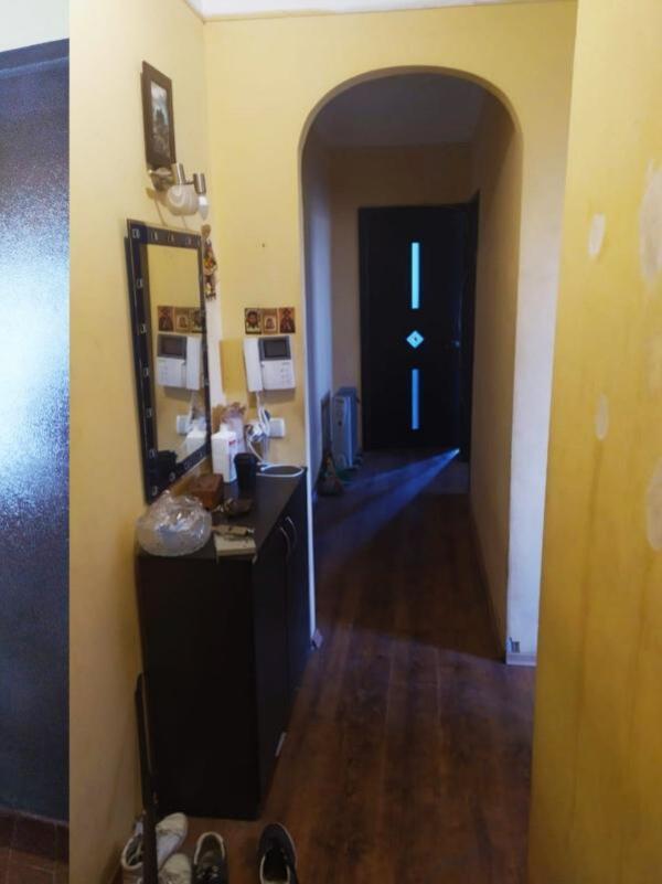 Купить 2-комнатная квартира, Харьков, Защитников Украины метро, Металлиста