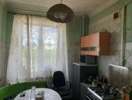 4-комнатная квартира, Харьков, Холодная Гора, Григоровское шоссе (Комсомольское шоссе)