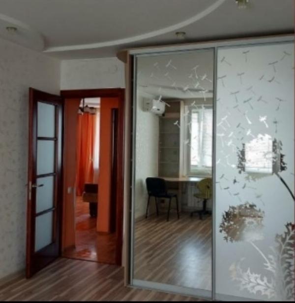 Купить 3-комнатная квартира, Харьков, ШИШКОВКА, Старошишковская