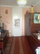 2-комнатная квартира, Харьков, Новые Дома, Танкопия