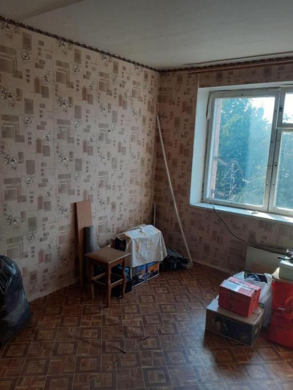 Купить 2-комнатная гостинка, Харьков, ОДЕССКАЯ, Киргизская