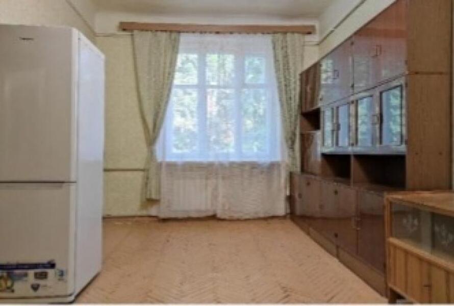 Купить 1-комнатная квартира, Харьков, ОДЕССКАЯ, Монюшко