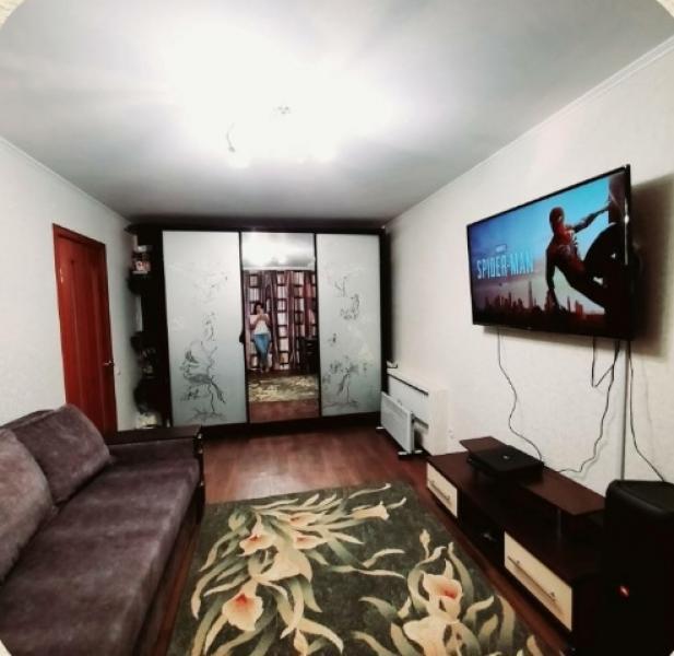 Купить 1-комнатная квартира, Харьков, Холодная Гора, Петра Болбочана (Клапцова)