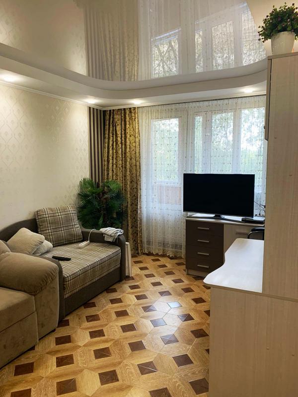 Купить 1-комнатная квартира, Харьков, Салтовка, Академика Павлова