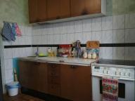 3-комнатная квартира, Харьков, Старая салтовка, Маршала Батицкого