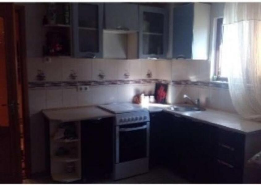 Купить 2-комнатная квартира, Харьков, Павловка, Кузнецкая