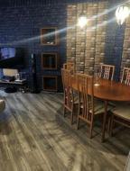 2-комнатная квартира, Харьков, НАГОРНЫЙ, Алчевских (Артёма)