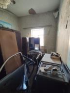 2-комнатная гостинка, Харьков, Центральный рынок метро, Чеботарская