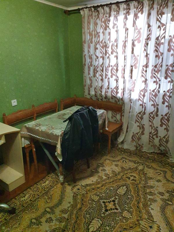 Купить 2-комнатная квартира, Харьков, ОСНОВА, Достоевского