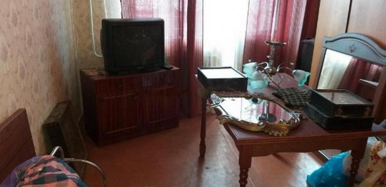 Купить 3-комнатная квартира, Харьков, Холодная Гора, Холодногорская (Елизарова)