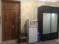 2-комнатная гостинка, Харьков, НАГОРНЫЙ, Свободы (Иванова, Ленина)
