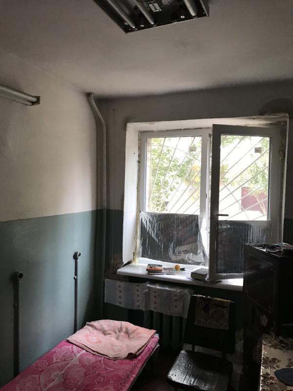 Гостинка, Солоницевка, Дергачевский район, Пушкина