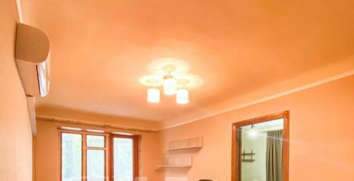 Купить 2-комнатная квартира, Харьков, Новые Дома, Василия Мельникова (Межлаука)