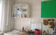 4-комнатная квартира, Харьков, Восточный, Луи Пастера
