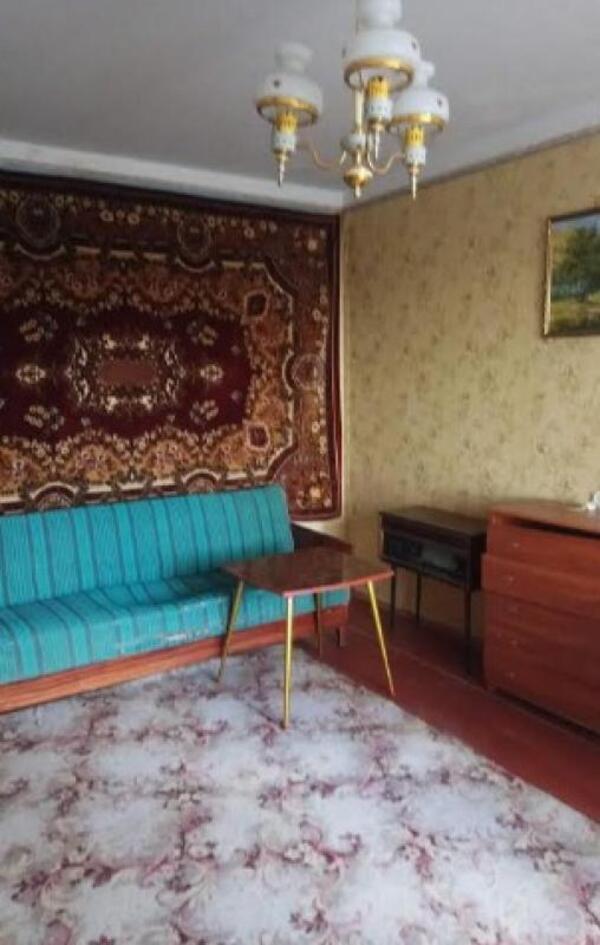 Купить 2-комнатная квартира, Харьков, Спортивная метро, Фесенковский в-зд