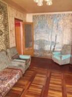 1-комнатная квартира, Харьков, Северная Салтовка, Натальи Ужвий