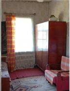 1-комнатная квартира, Харьков, СОРТИРОВКА, Лесная (Красноармейская, Косиора, Кирова, Котовского)