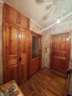 2-комнатная квартира, Харьков, Рогань жилмассив, Зубарева