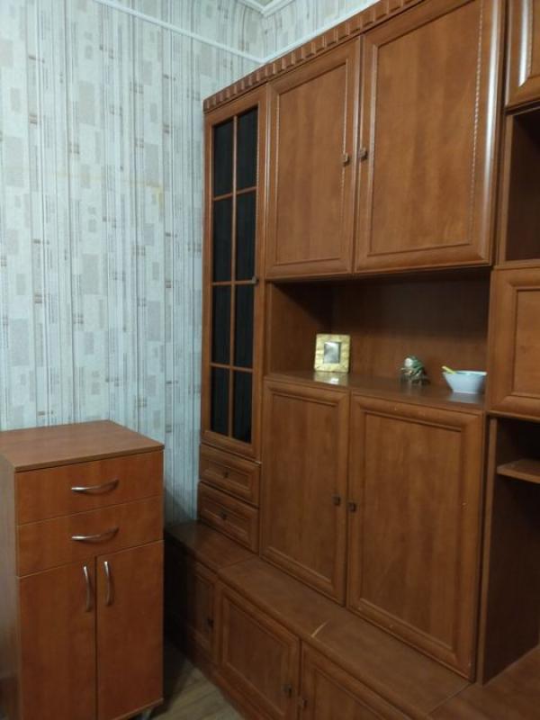 Купить 1-комнатная гостинка, Харьков, Лысая Гора, 1-й Таганский пер.