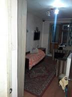 4-комнатная квартира, Харьков, Новые Дома, Героев Сталинграда пр.