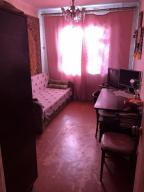 4-комнатная квартира, Харьков, Салтовка, Академика Павлова
