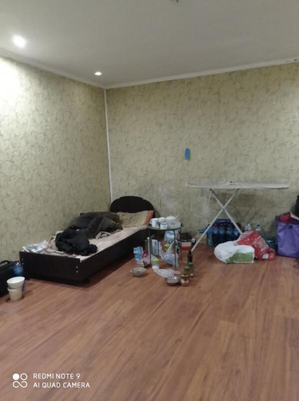 Купить 2-комнатная квартира, Харьков, МОСКАЛЁВКА, Струницкий пер.