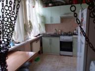 2-комнатная квартира, Харьков, МОСКАЛЁВКА, Струницкий пер.